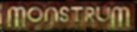 Logo_Monstrum_4132x996.png