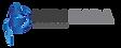 4 logo-02.png