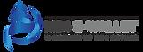 Logo M24Tijari & E-Wallet-02.png