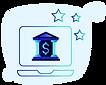 bank logo-01.png