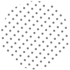 dot dot-01.png