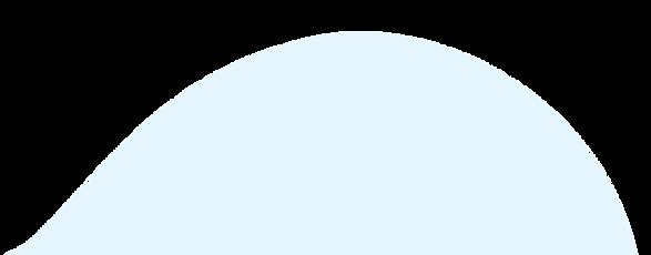 telur-01.png