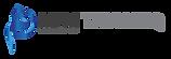 4 logo-01.png