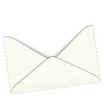 bee email-04.png