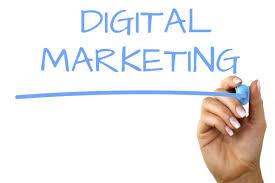 Digital Marketing Simplified...