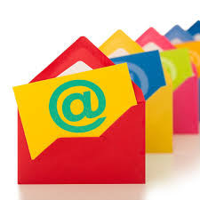 How Effective Is Your Email Marketing Campaign?