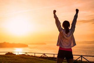 9 Ways To Increase Emotional Intelligence