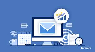 Are People Opening And Reading Your Sales Emails?