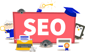 4 Easy SEO Tips to Increase Traffic To Your Site