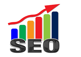 What Is SEO? How Does It Help Your Business?