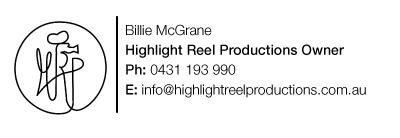 Billie-McGrane-email-footer.png