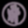 Logo-dark pink no-BG.png