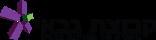 Gabai-Logo_min.png