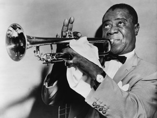 Louis Armstrong: El eterno debate