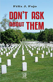 Dont_ask_about_them_Cover_for_Kindle_edi
