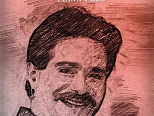 SALSIPUEDES                                 Capítulo 17 del libro Frankie Ruiz:  volver a nacer