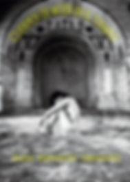 Ebook_edited.jpg