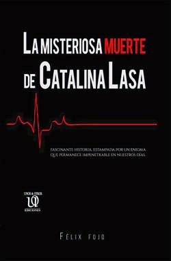 La misteriosa muerte de Catalina Lasa