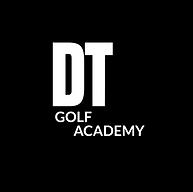 DT Golf Logo_Black_RGB.png