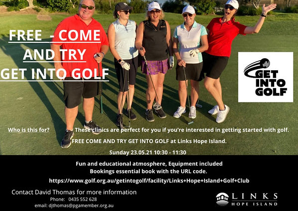 Get Into Golf.jpg