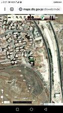 قطعة أرض شارع المطار بالقرب من منتزه عمان القومي