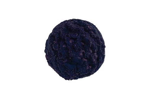 13 Big Frozen Dough - Double Chocolate Chip