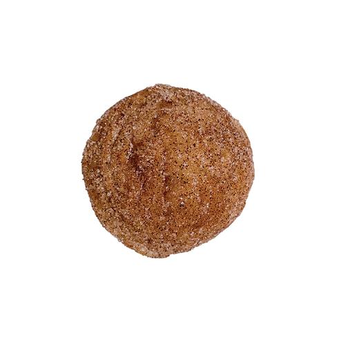 13 Big Frozen Dough - Snickerdoodle