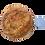 Thumbnail: Snickerdoodle - 13 Big Cookies