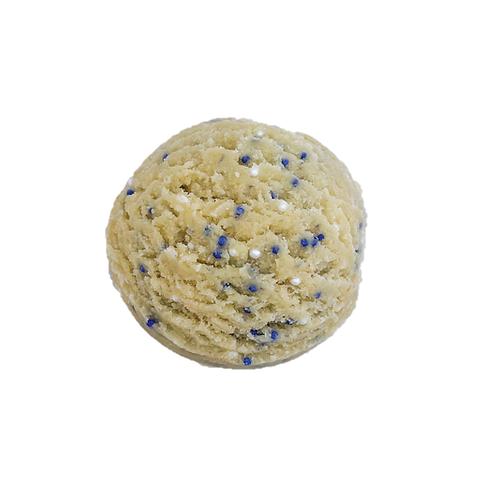 13 Big Frozen Dough - Sugar Sprinkle