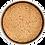 "Thumbnail: 14"" Cookie Cake"