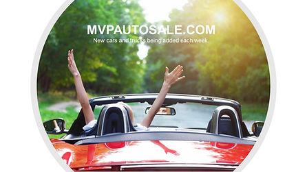 CARS FOR SALE MVP.jpg