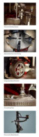 Capture_edited.jpg