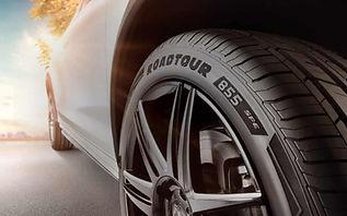 hercules-tire-review.jpg