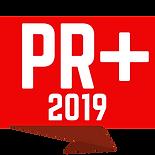 PR_PRSSA_Conference_Logo_PR+.png