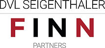 DVL_SEIGENTHALER_Logo_CMYK.jpg