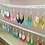 Thumbnail: Boucles d'oreilles JAVA