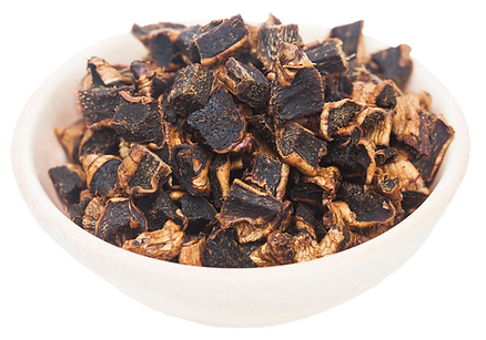 maple-ginger-chews-micro.png