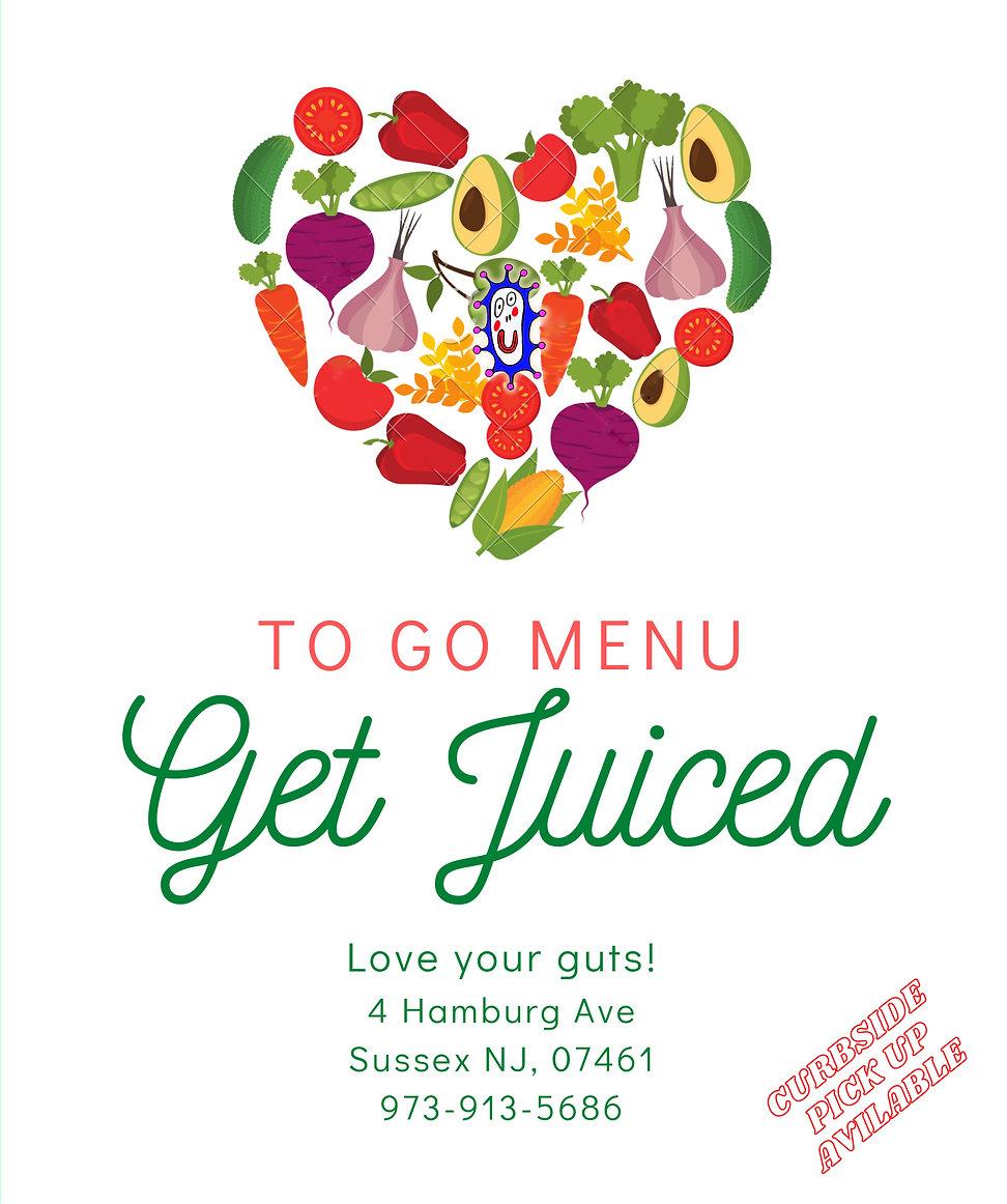 Get Juiced-1.jpg