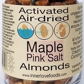 maple salt almond jar label.jpg