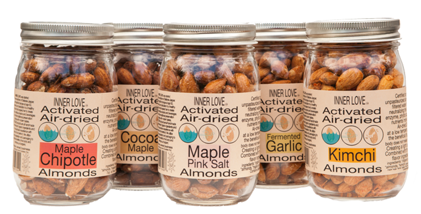 small-Activated-Almonds-Collection-in-Jars.png