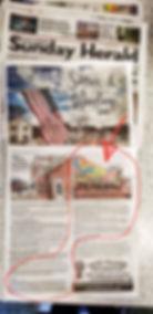 Herald News.jpg