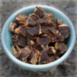 organic ginger chews IMG_2401.jpg