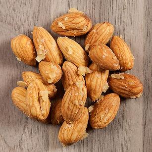 garlic almonds.jpg