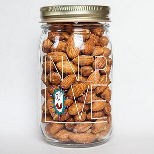 garlic nut jar.jpg