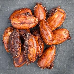 coco or cocochip nuts.jpg