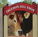 Freedom Hill Farm.jpg