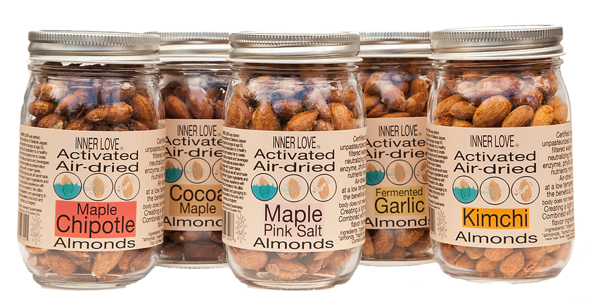 Activated Almonds Collection in Jars.png