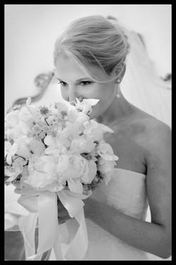 Piere Hotel Wedding