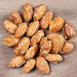 maple nuts.jpg