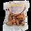Thumbnail: Maple Pink Salt Almonds